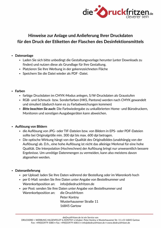 dieDruckfritzen_Druckdaten_Etiketten-Desinfektionsmittel