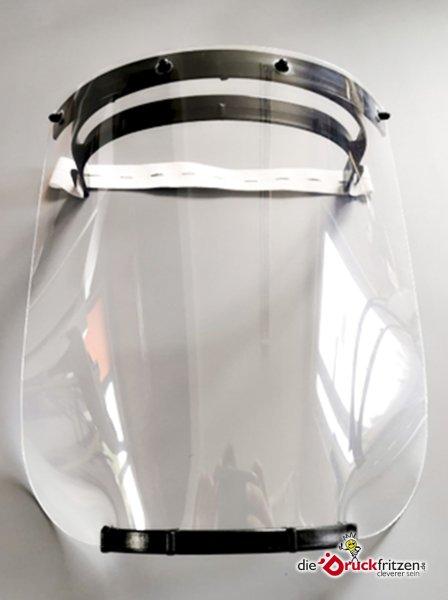 dieDruckfritzen.de - Gesichtsschutz / Schutzvisier
