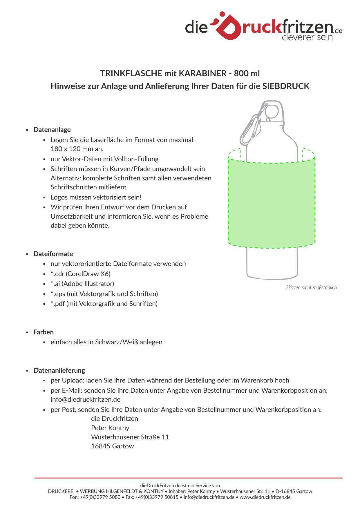 dieDruckfritzen_Datenblatt_Trinkflasche-Karabiner-800ml_Sieb
