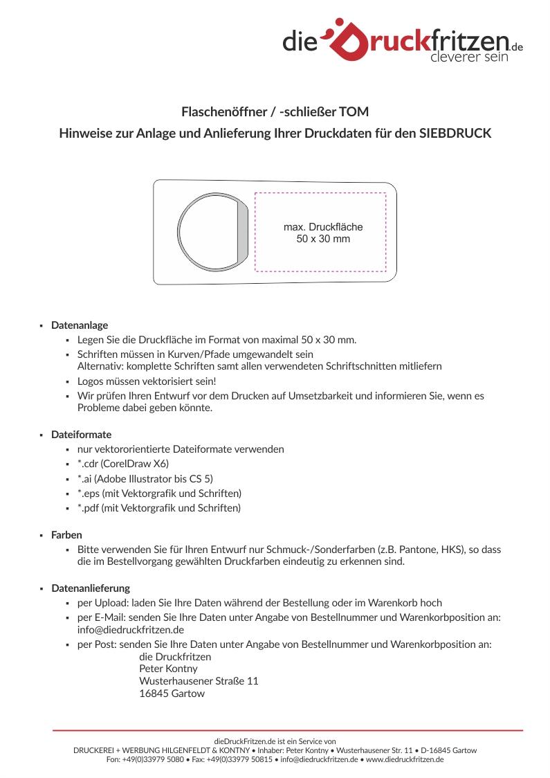 dieDruckfritzen_Datenblatt_Flaschenoeffner_TOM_Sieb-Druck