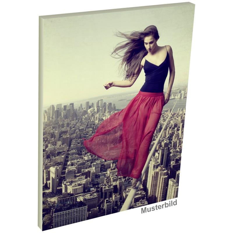 Ihr Foto auf Leinwand   Fotodruck   dieDruckfritzen - bedrucken fast ...
