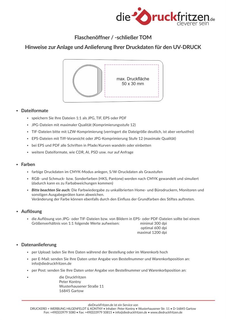 dieDruckfritzen_Datenblatt_Flaschenoeffner_TOM_UV-Druck