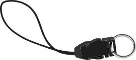 abnehmbare-Handyschlaufe
