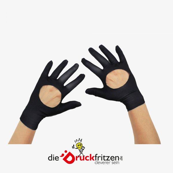 dieDruckfritzen.de - antimikrobielle Handmaske